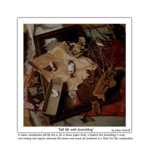 J.S. paintings1
