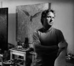 Ewoud de Groot Contemporary Wildlife Artist