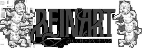 BeInArt Collective