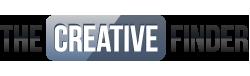 Creativefinder
