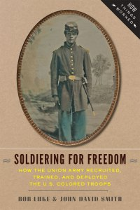 Soldiering for Freedome