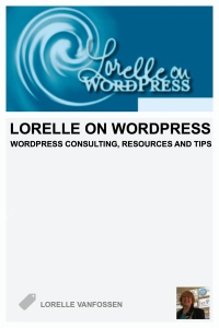 LorelleonWordPress