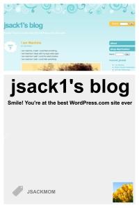jsack1sblog
