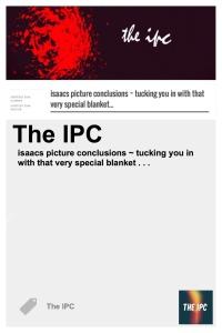 The IPC