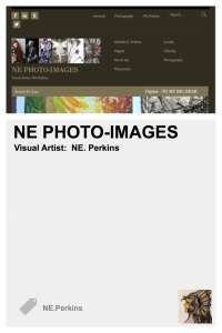 NE Photo