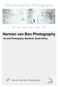 HVBPhotography