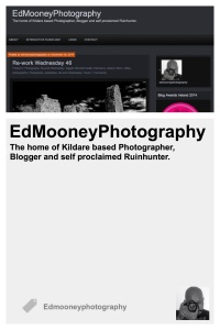 EdMooneyPhotography