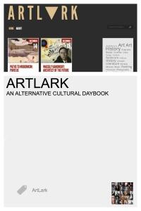 artlark