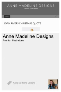 AnneMadelineDesigns