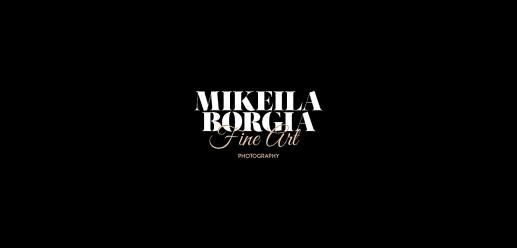 © Mikeila Borgia