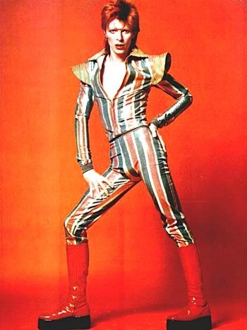 Ziggy Stardust (tron-wikia.com)