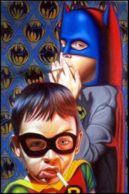 batboy-and-robincigy