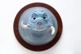 carbonic-walrus