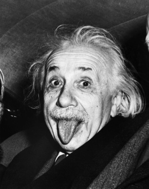 einstein_sticks_his_tongue_1951