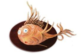 flaming-herring